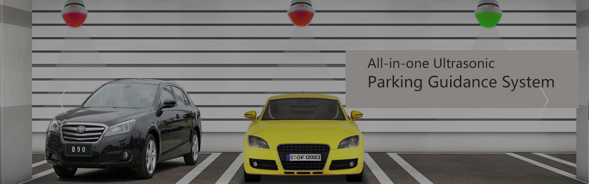 Automatic-Bollards-Baggage-Scanner-Road-Blockers-uvss-barrier-ETD